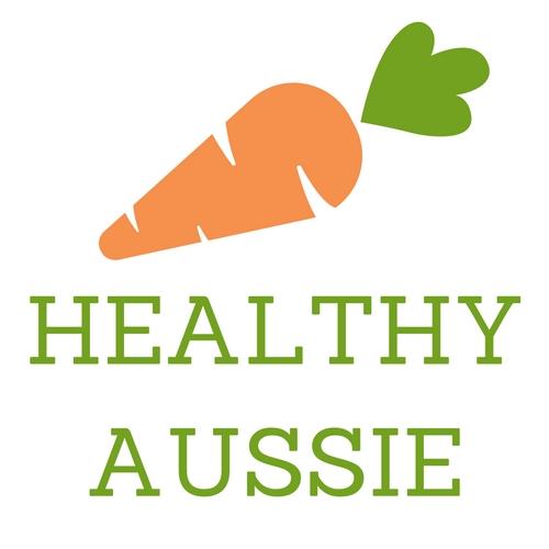 Healthy Aussie